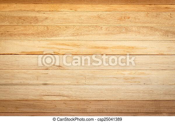 tessuto legno, fondo - csp25041389