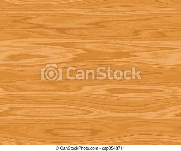 tessuto legno - csp3548711