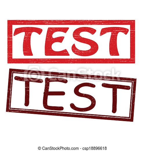 test csp18896618
