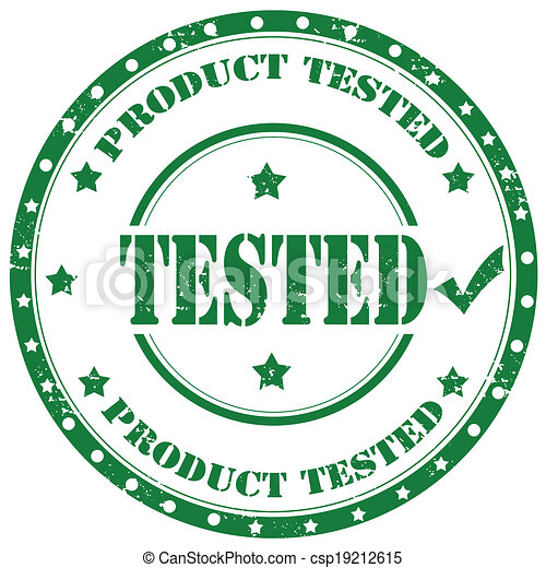 tested-stamp - csp19212615