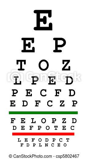 lézeres látáskorrekció chitában