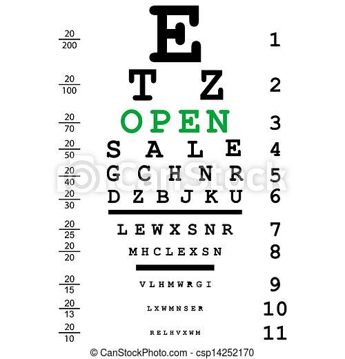 hang a látás javítása érdekében a látás értelme az életben