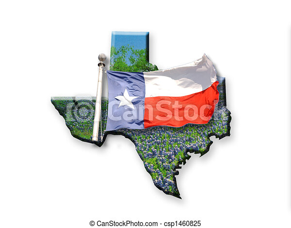 Flag State Texas Illustrations And Clip Art 1385 Royalty Free Drawings Graphics Available To Search From Thousands Of