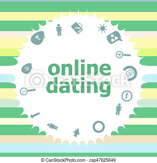 Mail online dating
