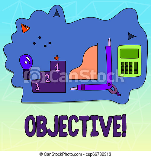 Goal Achieved Stock Illustrations – 3,786 Goal Achieved Stock  Illustrations, Vectors & Clipart - Dreamstime
