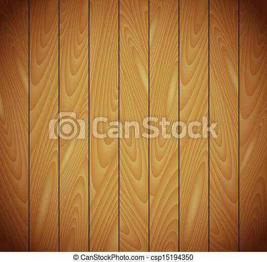 textura de madera - csp15194350