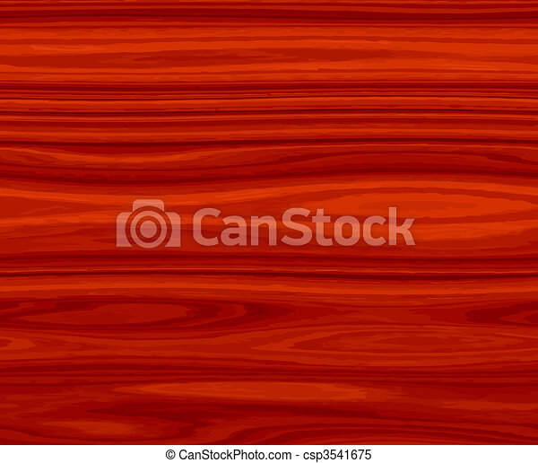 textura de madera - csp3541675