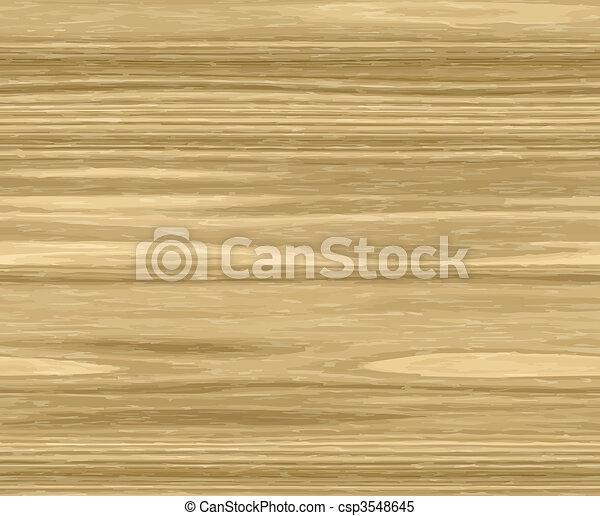 textura de madera - csp3548645