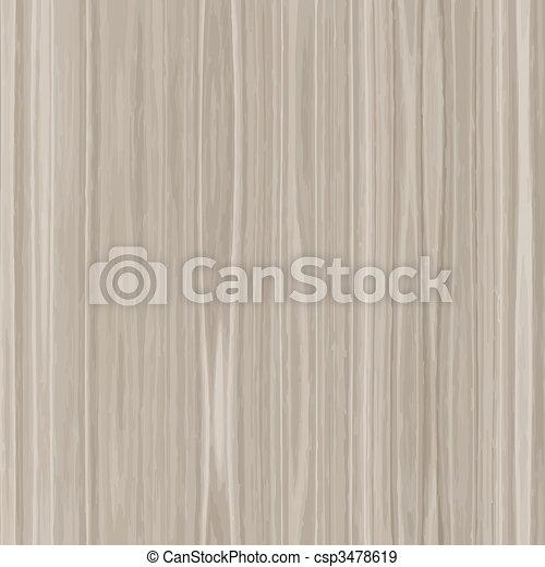 textura de madera - csp3478619