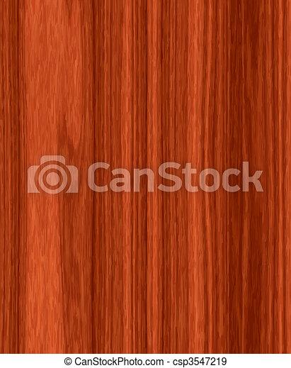textura de madera - csp3547219