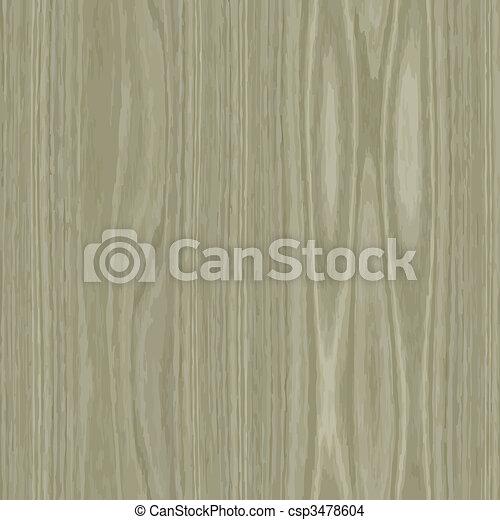 textura de madera - csp3478604