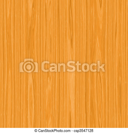 Textura de madera - csp3547128