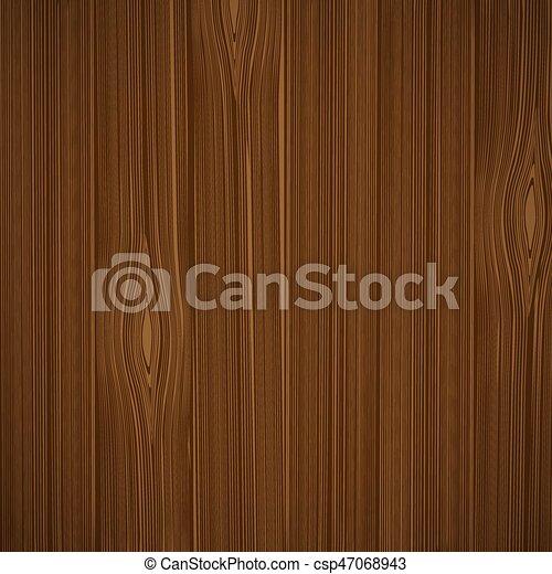 Textura de madera - csp47068943