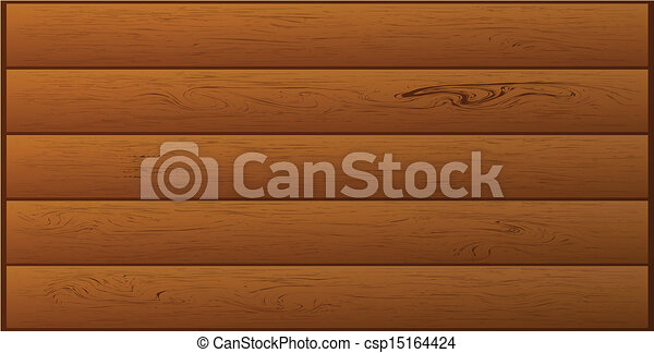 textura de madera - csp15164424
