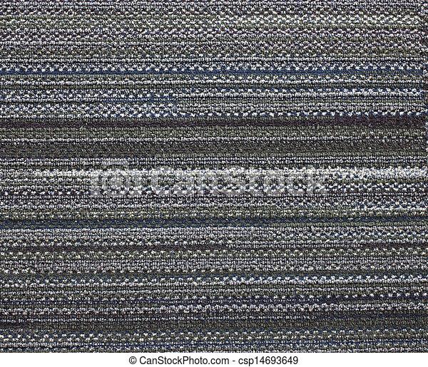 textura gris plano de fondo alfombra foto de archivo - Alfombra Gris