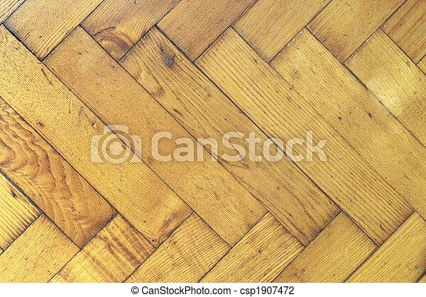 textura madeira - csp1907472