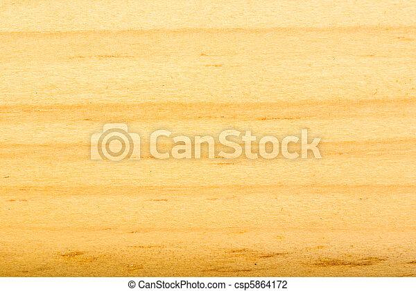 textura madeira - csp5864172