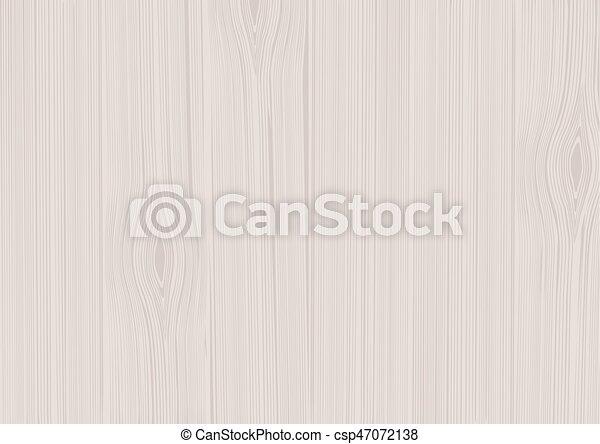 Textura de madera - csp47072138