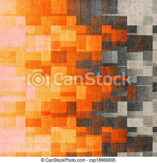 Textura y antecedentes - csp18966695