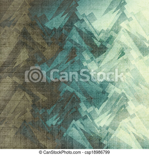Textura y antecedentes - csp18986799