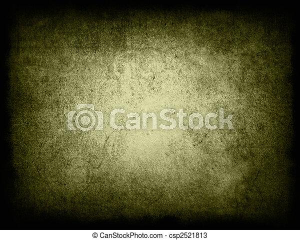 Hola res grunge texturas y antecedentes - csp2521813