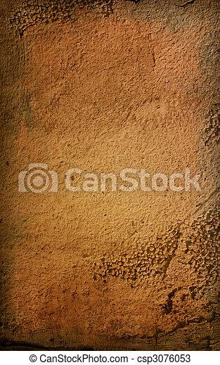 Hola res grunge texturas y antecedentes - csp3076053