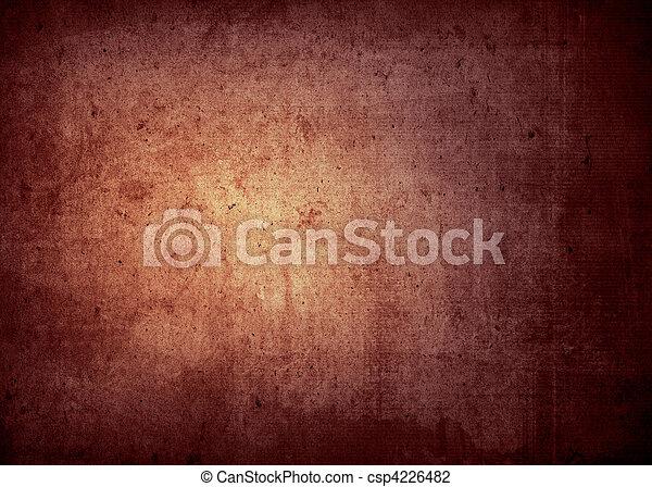 Hola res grunge texturas y antecedentes - csp4226482