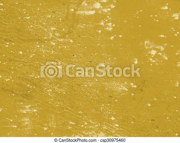 Hi resurgen texturas y antecedentes - csp30975460