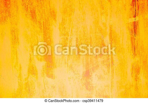 Hi resurgen texturas y antecedentes - csp39411479