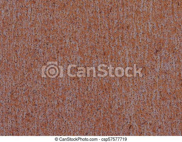 Texture 34-07661 - csp57577719