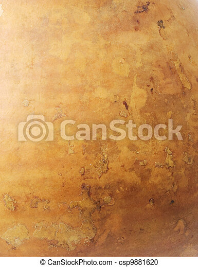 Texture Background - csp9881620
