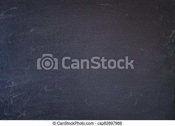 texture blackboard - csp82897986