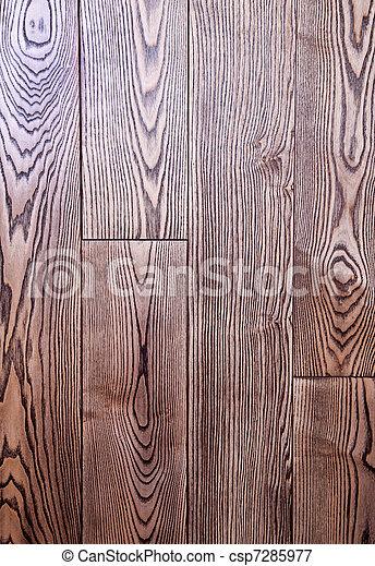 Texture bois, plancher.