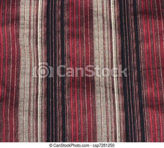 texture, burlap - csp7281250