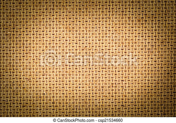 Texture hard board wood background - csp21534660