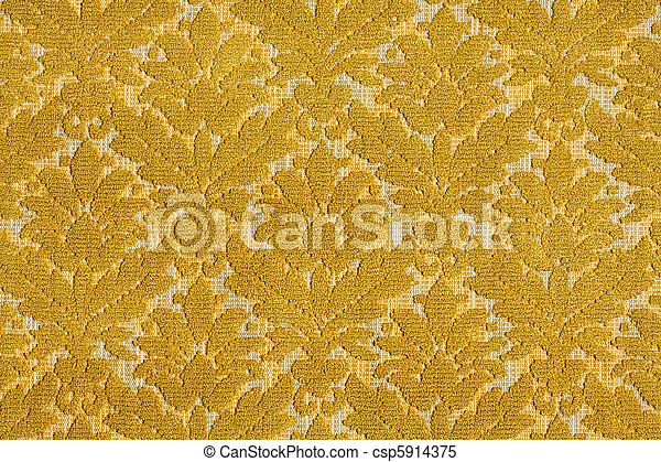 texture - csp5914375