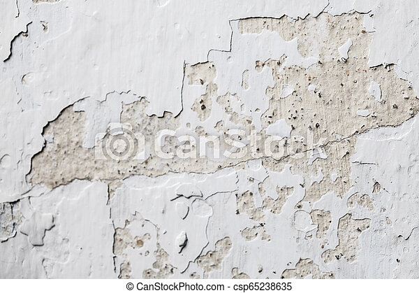 texture leaked wall - csp65238635