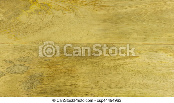 Texture mango wood background close-up stock image - Search Photos ...