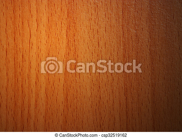 Texture of a wooden for background design - csp32519162