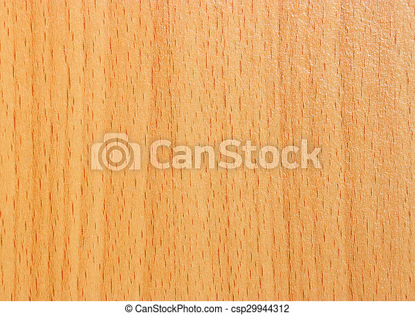 Texture of a wooden - csp29944312