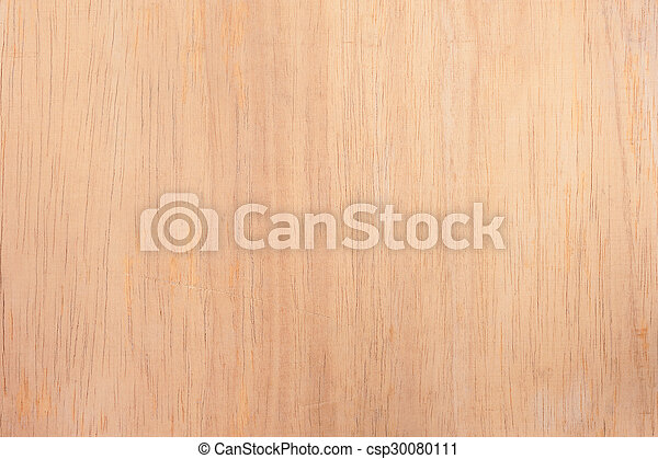 Texture of a wooden - csp30080111