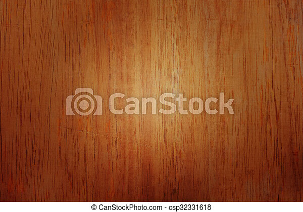 Texture of a wooden - csp32331618