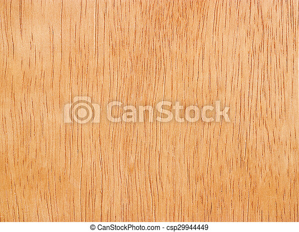 Texture of a wooden - csp29944449