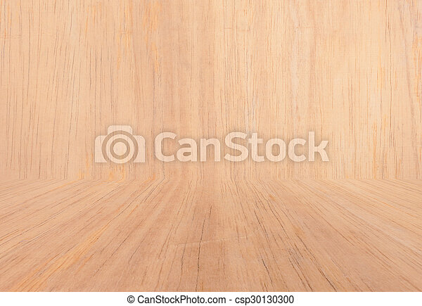 Texture of a wooden - csp30130300