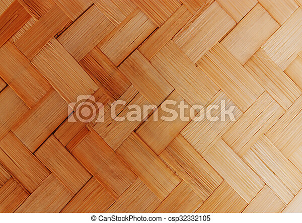 Texture of a wooden - csp32332105