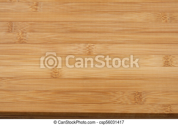 Texture of a wooden surface. - csp56031417