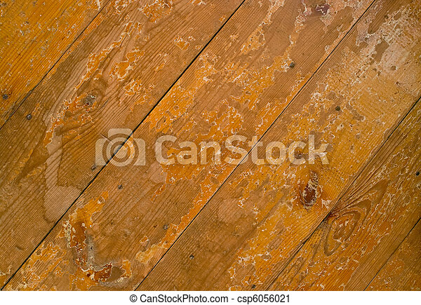 texture of a wooden surface - csp6056021