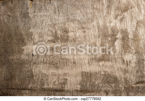 texture of a wooden surface - csp27778562