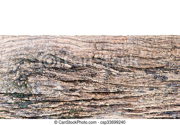 texture of a wooden surface - csp33699240