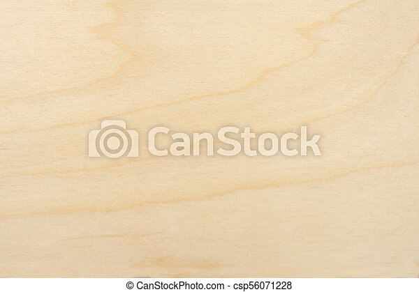 Texture of a wooden surface. - csp56071228